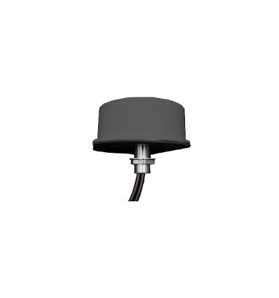Data Radio Transmiter Silvus x2 Antenna
