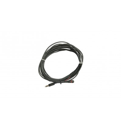 Interface Cable (Loom Cable)